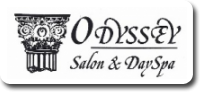 Odyssey Salon & Day Spa